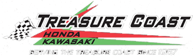 Treasure Coast Honda Kawasaki